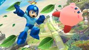 Movimiento de Mega Man (4) SSB4 (Wii U).jpg