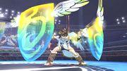 Orbitales escudo de Pit SSB4 (Wii U).jpg