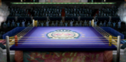 Cuadrilátero (versión Punch Out!!) SSB4 (3DS).png