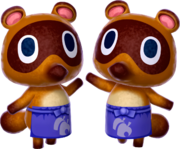 Tendo y Nendo AC New Leaf.png
