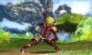 Agarre corriendo Shulk SSB4 (3DS).JPG