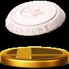 Trofeo de Plato SSB4 (Wii U).png