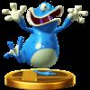 Trofeo de Globox SSB4 (Wii U).png