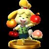 Trofeo de Canela SSB4 (Wii U).png