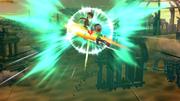 Estrella fugaz (4) SSB4 (Wii U).png