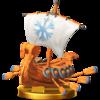 Trofeo de Barco Morsario SSB4 (Wii U).png