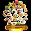 Trofeo de Comida SSB4 (3DS).png
