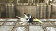 Danza del sable (Marth) (8) SSB4 (Wii U).png