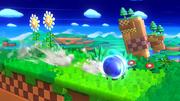 Carga giratoria (2) SSB4 (Wii U).png