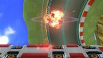 Puño explosivo (2) SSB4 (Wii U).png