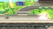 Mechakoopa impaciente (2) SSB4 (Wii U).png