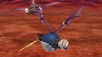 Indefensión Meta Knight SSB4 (Wii U) (1).jpg