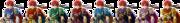Paleta de Colores de Roy (Wii U).png