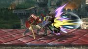 Golpiza de Ike SSB4 (Wii U).png