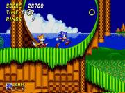 Tails en Sonic 2.png