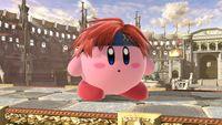 Roy-Kirby 1 SSBU.jpg