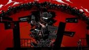 Ataque aéreo hacia arriba de Joker Super Smash Bros. Ultimate.jpg