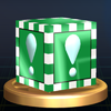 Trofeo Bloque Verde SSBB.png