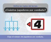 Modo Torneo SSBB (1).jpg