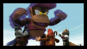 Diddy Kong Falso ESE SSBB.png
