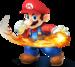 Mario SSB4.png
