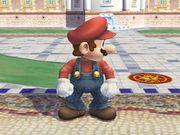 Burla hacia arriba Mario SSBB.jpg