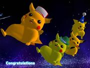 Créditos Modo Aventura Pikachu SSBM.png