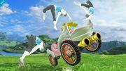 Entrenadora de Wii Fit en el Editor de Fotos SSB4 (Wii U).jpg