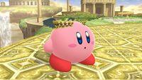 Pit Sombrio-Kirby 1 SSB4 (Wii U).jpg