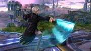Ataque normal de Robin SSB4 (Wii U).jpg