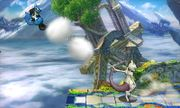 Lanzamiento hacia atrás Mewtwo (4) SSB4 (3DS).JPG
