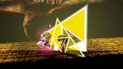Golpe Trifuerza (Toon Link) (5) SSB4 (Wii U).png