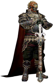 Ganondorf Twilight Princess.png