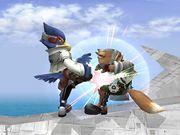 Golpiza Falco SSBB.jpg