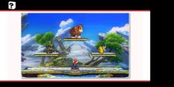 Captura BETA How to play Smashventura (2) SSB4 (3DS).png