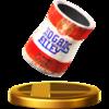 Trofeo de Lata SSB4 (Wii U).png
