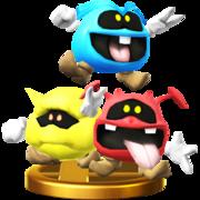 Trofeo de Bacterias SSB4 (Wii U).png