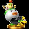 Trofeo de Bowser Jr. (alt.) SSB4 (Wii U).png