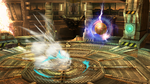 Placaje espiral (1) SSB4 (Wii U).png