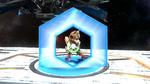Megarreflector SSB4 (Wii U).png