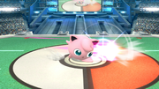 Destructor Lateral SSB4 (Wii U).png