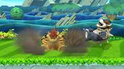 Bomba devastadora (2) SSB4 (Wii U).png