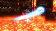 Patadas contundentes (2) SSB4 (Wii U).png