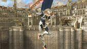 Indefensión Corrin (hombre) SSB4 (Wii U).jpg