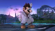 Burla hacia arriba Dr. Mario SSB4 (Wii U).jpg