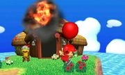Casco explosivo SSB4 (3DS).JPG