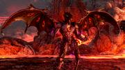 Devil Kazuya (evolucionado) Tekken 7.png