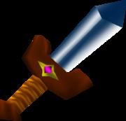 Espada Kokiri Ocarina of Time.png