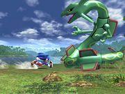 Sonic contra Rayquaza SSBB.jpg