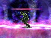 Clon Subespacial Snake SSBB.jpg